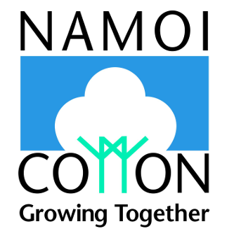Namoi Cotton